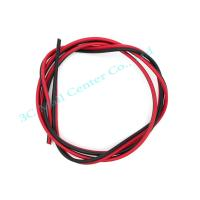 Wholesale 1 Meter 3d printer heatbed sealing wire MK2A /MK2B/MK3 heat bed weld line Free Shipping! from china suppliers