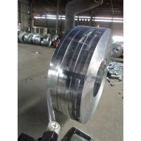 Wholesale GI NARROW STRIP from china suppliers