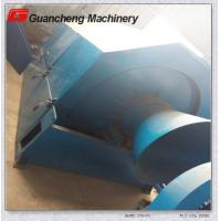 Wholesale Concrete Reclaimer System Sand And Gravel Separator With Carbon Steel from china suppliers