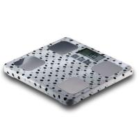 Wholesale Electronic Body Fat Scale from china suppliers