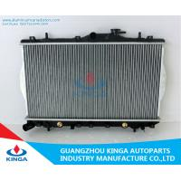 Wholesale Vertical Radiators Auto Radiator For HYUNDAI ACCENT/EXCEL 96-99 DPI 1816 from china suppliers