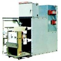 Wholesale Switchgear (KYN-12(8BK80)) from china suppliers