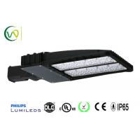 Quality UL DLC outdoor area lighting , 5 yrs warranty led lights for parking lot for sale