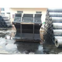 Wholesale Natural Rubber Material Marine Arch Type Marine Dock Fenders Marine Port Fender from china suppliers