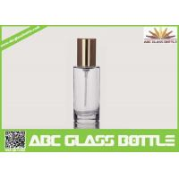 Wholesale Spray Type 10ML Refillable Perfume Bottle from china suppliers