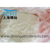 Wholesale Cutting Cycle Steroids Powder CAS 26490-31-3 No Side Effect Nandrolone Laurate for Muscle from china suppliers