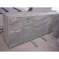 Quality Grey Granite Countertop (LY-053) for sale