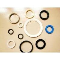 Buy cheap PTFE Parts 181 from wholesalers