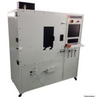 Quality High Precision Flammability Test Equipment ASTM E 662 Solid Materials for Smoke Density for sale