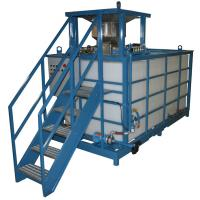 China Unit Dose Systems on sale