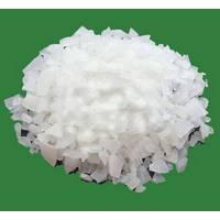 Wholesale aluminum sulfate 17 from china suppliers