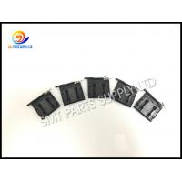 Wholesale Assembleon Philips ITF2 ITF-II Mounting Plate Assembly Tape cover(12mm) 9498 396 00993 from china suppliers