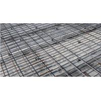"""Wholesale 3/4"""" Welded Wire Mesh from china suppliers"""