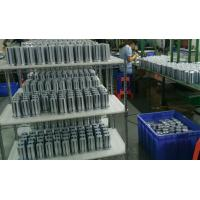 Wholesale 140W  17500LM  led corn bulb with 900 pcs of SMD2835  CRI>80Ra  PF>0.95 from china suppliers