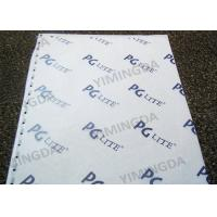 Wholesale 17gsm Printed Tissue paper from china suppliers