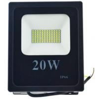 Wholesale IP65 LED Flood Light EPISTAR Power Factor >0.95 3 Years Warranty from china suppliers