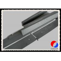 Wholesale Customized Rigid Graphite Felt High Heating Resistance Bar For Vauum Furnace from china suppliers