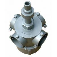 Wholesale cast aluminum sprinkler head from china suppliers