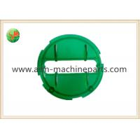 Wholesale NCR Automated Teller Machine ATM Anti Skimming Device Green or Customized from china suppliers