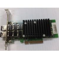 Wholesale Intel® 82599ES / Dual Port / 8-lane PCI Express 10 Gigabit Server Adapter from china suppliers