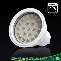 Wholesale led spot,led spots 230v,led spot gu10,led gu10,gu10 led,spot lighting,led spotlight,5W from china suppliers