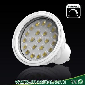 Quality spot led,led spot light,mini led spot light,spot lighting,led spotlight bulb,led gu10,mr16 for sale