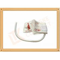 Wholesale Animal / Pediatric Blood Pressure CuffFiber Disposable  # 4 from china suppliers