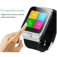 Wholesale Bluetooth Smart Watch Phone Watch Cell Phone from china suppliers