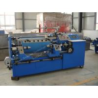 Wholesale Gravure Proofing machine ,proofer,proofing from china suppliers