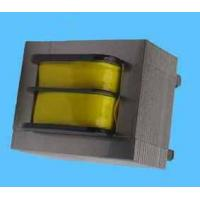 Buy cheap autotransformer from wholesalers