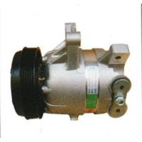 Wholesale ALA21023 BUICK AC COMPRESSOR V5 AC COMPRESSOR from china suppliers