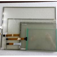 Buy cheap custom different size resistive touch panel,touch panel resistive from wholesalers