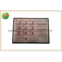 Wholesale International version Diebold ATM Parts EPP 4 / EPP 5 Metal from china suppliers