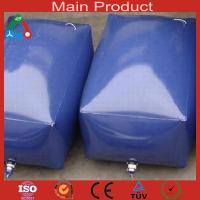 Wholesale Industry Fuel Application biogas plant from china suppliers