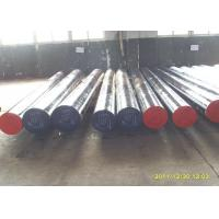 Wholesale 1045 / S45C Hot Forged Carbon Steel Bar , 110-1200 Mm Diameter Forged Round Bar from china suppliers