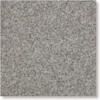 Wholesale washroom porcelain tile from china suppliers
