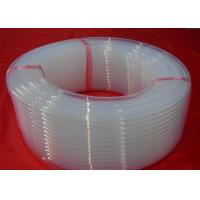 Wholesale Dependable Performance Soft PTFE Tubing For Hot Runner System from china suppliers