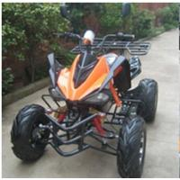 Wholesale electric ATV4000D-001 from china suppliers