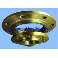 Wholesale Steel Flange ,Swivel-Ring, ASME B16.5, MSS SP-44, A694 F52 to F65 from china suppliers