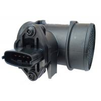 Wholesale High Accuracy Mass Air Flow Sensor 0 280 218 031 For Opel Vauxhall 9193149 from china suppliers
