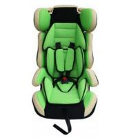 Wholesale Excellent Auto Parts 5 Point Safety BeltSafety Baby Car Seat from china suppliers