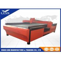 Wholesale High Precision Multi Heads CNC Plasma Cutter Machine 5 Axis 100A 125A from china suppliers