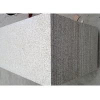 Wholesale High Quality Granite-Golden Rusty Pearl Granite New Product from china suppliers