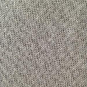 Wholesale Health Hemp Fabric Short Fiber 310GSM for Summer Garments Swimwear from china suppliers