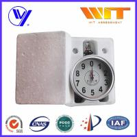 Wholesale Monitoring Lightning Discharge Surge Arrester Counter for Lightning Arrestor from china suppliers