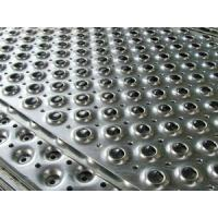 Buy cheap Perforated Metal for Filtration from wholesalers