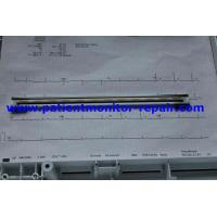 Wholesale Professional ECG Printing Head ECG Replacement Parts CS-216-08C MAC3500 from china suppliers