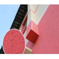 Wholesale Home Interior Stucco Wall Construction from china suppliers