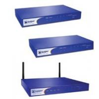 Wholesale NS-5GT-108 Juniper Netscreen 5gt Firewall With Switching Power Supply 1.30 Lb Weight from china suppliers