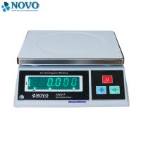 High Accurate Electronic Weighing Machine Comparison Function Printer Connectable